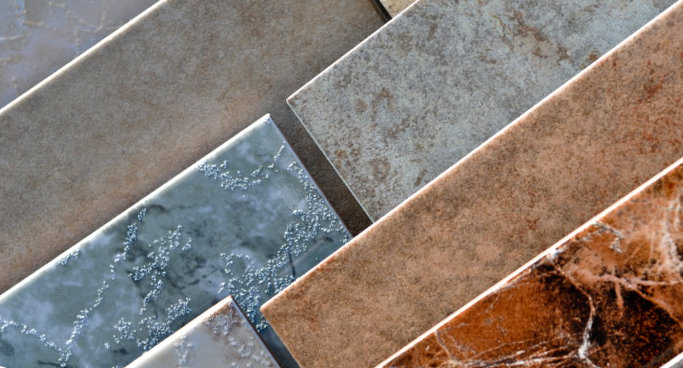 Картинки по запросу керамическа плитки